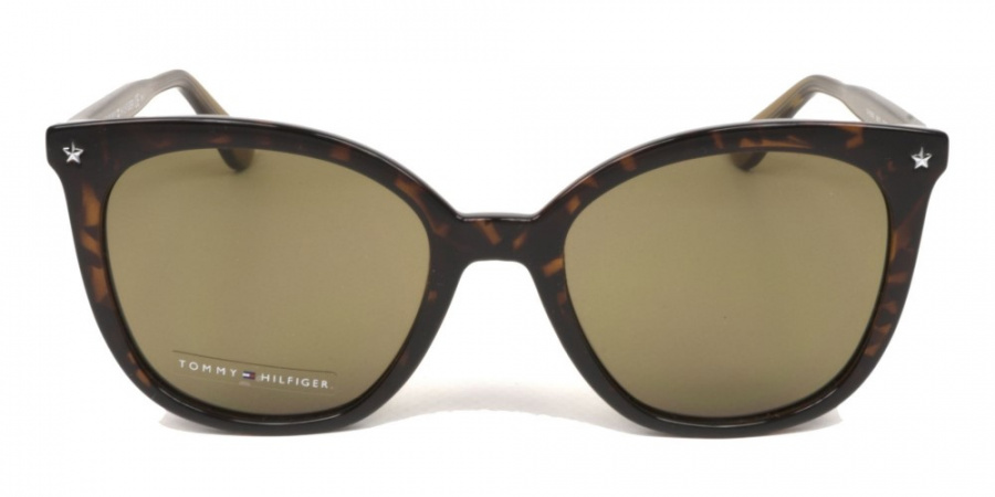 Tommy Hilfiger THTH1550S-08670 picture